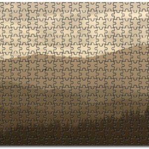 Abel Tasman National Park Jigsaw Puzzle Set